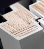 velux klappschwing dachfenster g nstig online kaufen seri s und kompetent typen gpu. Black Bedroom Furniture Sets. Home Design Ideas