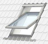 velux dachfenster rollladen und zubeh r g nstig bestellen velux dachfenster. Black Bedroom Furniture Sets. Home Design Ideas