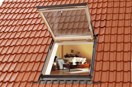 velux gtl sk08 3059 ausstiegsfenster thermo star verglasung klapp schwing gtl dachausstieg. Black Bedroom Furniture Sets. Home Design Ideas