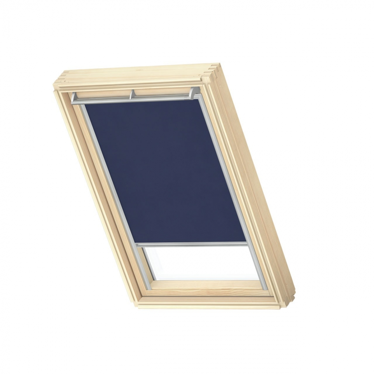 velux rollo dachfenster preis ab uac with velux rollo. Black Bedroom Furniture Sets. Home Design Ideas