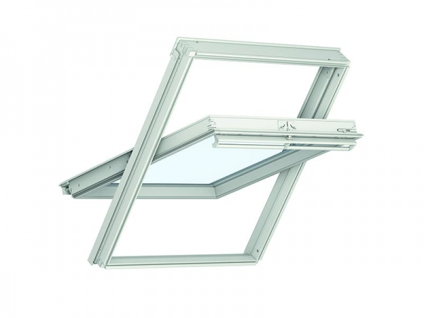 Velux VU Y97 0060, Schwingfenster