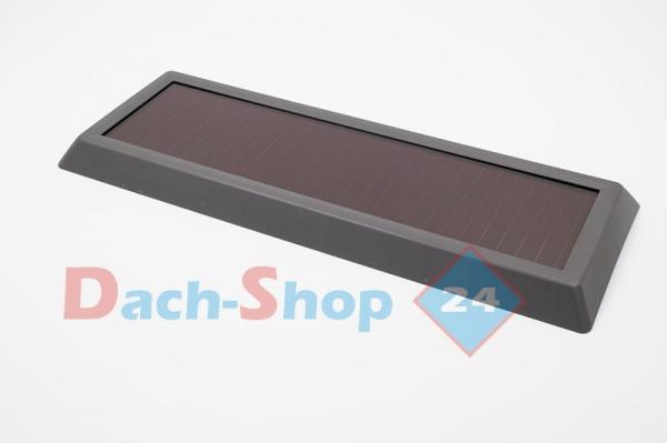 rollladen umbau kurbel auf solar v21 solar akkus und rollladen ersatzteile elektrische steuerung. Black Bedroom Furniture Sets. Home Design Ideas