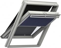 velux gtl mk08 3060 ausstiegsfenster. Black Bedroom Furniture Sets. Home Design Ideas