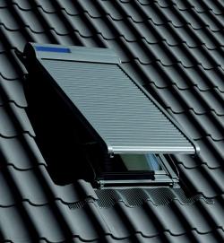 velux vu y87 0059 schwingfenster thermo star verglasung vu kunststoff schwing dachfenster. Black Bedroom Furniture Sets. Home Design Ideas