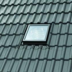 Velux Tageslichtspot TWR 0K10 SD0W1