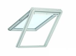 Velux VKU Y43 0074 Klapp-Schwingfenster