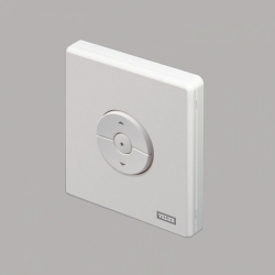VELUX Funktaster KLI 310 Universal