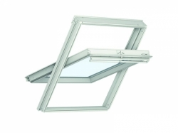 Velux VU Y21 0074 Schwingfenster